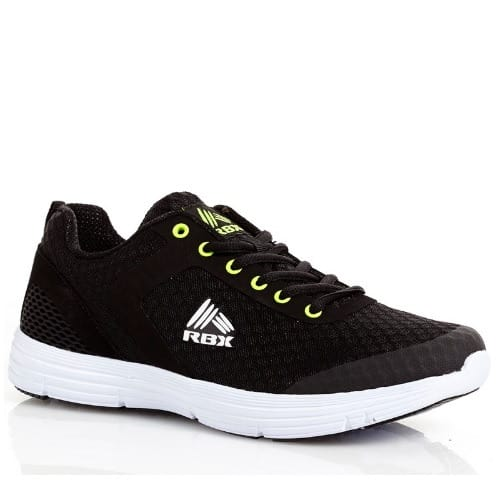 /N/i/Nick-Honeycomb-Mesh-Sneakers---Black-Lime-7869725.jpg