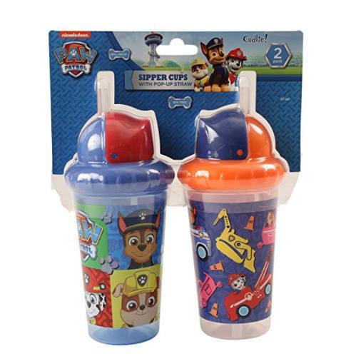 /N/i/Nickelodeon-PAW-Patrol-Boys-2-Piece-Pop-Up-Straw-Infants-Sippy-Cup-7330130.jpg
