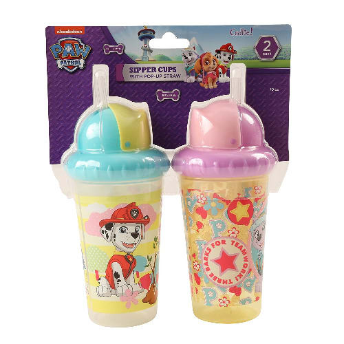 /N/i/Nickelodeon-PAW-Patrol-Girls-2-Piece-Pop-Up-Straw-Infants-Sippy-Cup-7330169.jpg