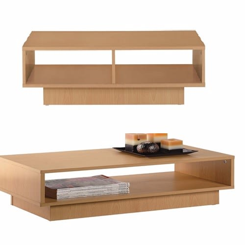 /N/i/Nicole-Cubes-Shelf-Coffee-Table-and-TV-Stand---Beech-Effect-6319498_2.jpg