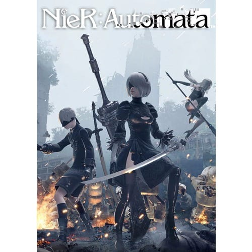 /N/i/NieR-Automata--Day-One-Edition-PC-Game-7496497_2.jpg