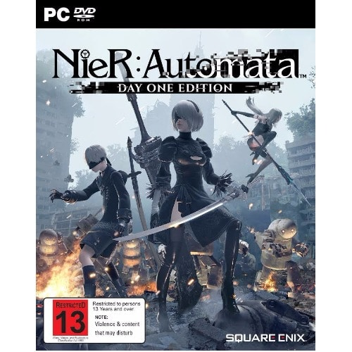 /N/i/Nier-Automata-Day-One-Edition-Pc-Game-7589717_28.jpg