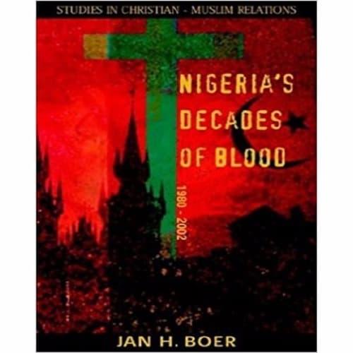 /N/i/Nigeria-s-Decades-Of-Blood-6961635.jpg