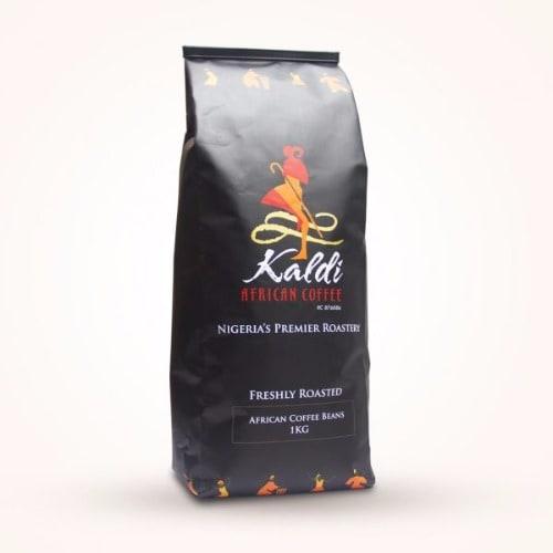 /N/i/Nigerian-Coffee-Beans---1kg-7984725.jpg