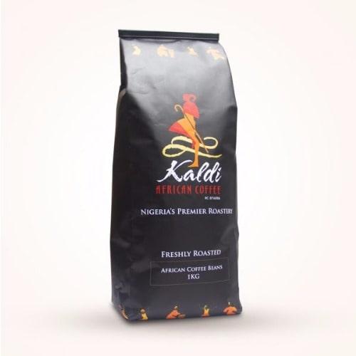 /N/i/Nigerian-Grounded-Coffee---1kg-7984703.jpg