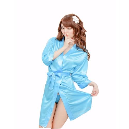 /N/i/Night-Robe---Blue-6085947.jpg