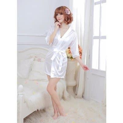 /N/i/Night-Robe---White-7238474_1.jpg