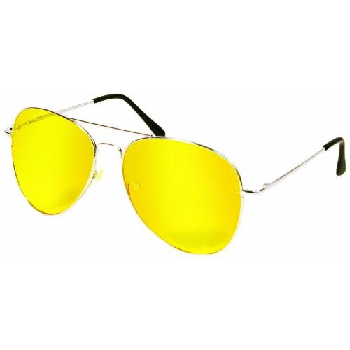 /N/i/Night-View-Driving-Glasses-6870363_1.jpg