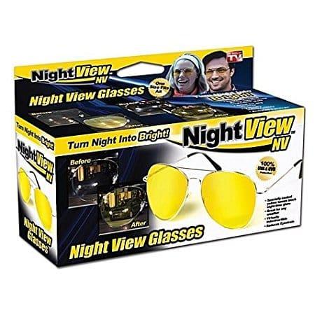 /N/i/Night-View-NV-Night-Vision-Driving-EyeGlasses-7602531_1.jpg