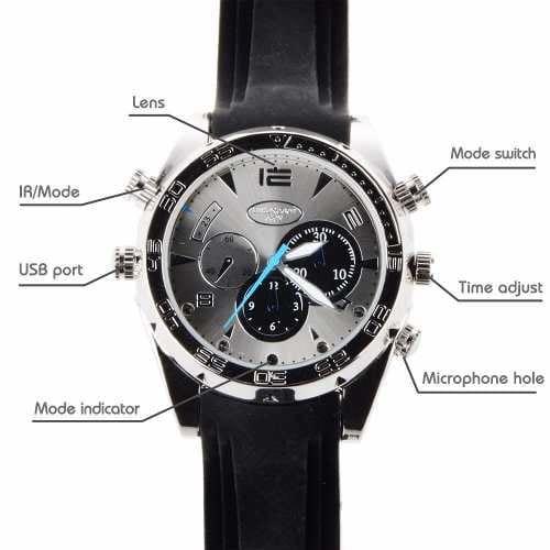/N/i/Night-Vision-16gb-HD-Waterproof-Spy-Camera-Watch---Silicon-7097597.jpg