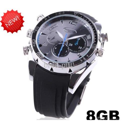 /N/i/Night-Vision-HD-Waterproof-8GB-Spy-Camera-Watch---Silicon-7097538.jpg