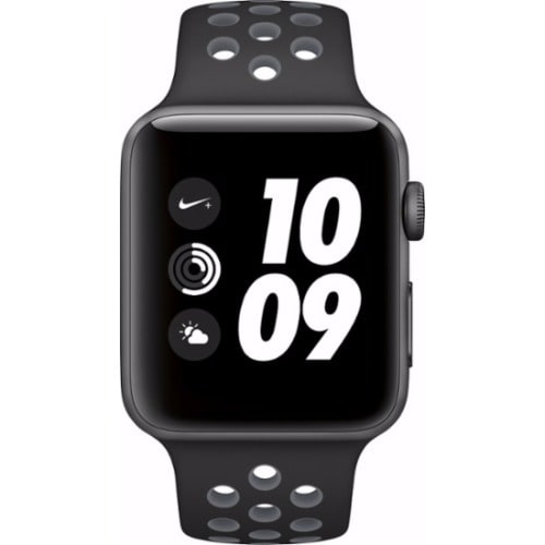/N/i/Nike-Watch---42mm-Aluminum-Case---Space-Gray--7629358.jpg