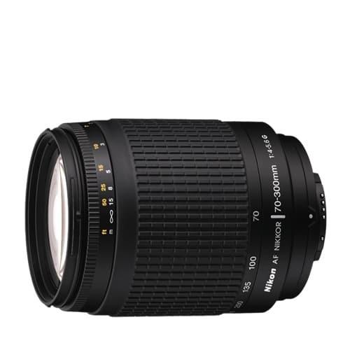 /N/i/Nikkor-Digital-Camera-Zoom-Lens---70-300mm-f-4-5-6G-6670469.jpg