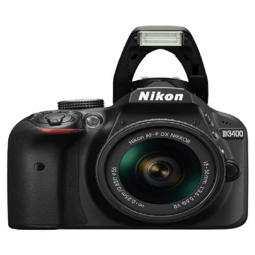 /N/i/Nikon-D3400-DSLR-Camera-with-18-55mm-Lens-Black--7648177.jpg