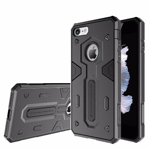 /N/i/Nilkin-iphone-7-Plus-Defender-II-Back-Case--Black-5486320_1.jpg