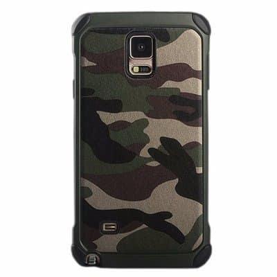 /N/i/Nillkin-Defender-Back-Case-for-Samsung-Galaxy-Note-4---Green-Camo-7360534_1.jpg