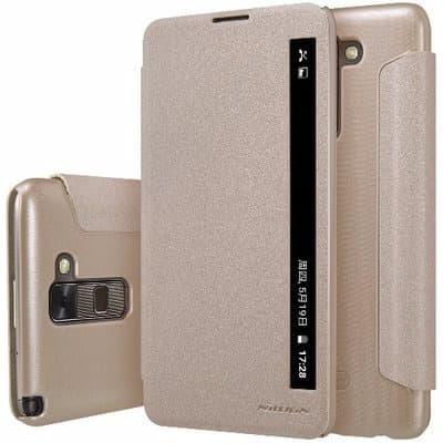 /N/i/Nillkin-Flip-Case-for-LG-Stylus-2---Gold-7216980.jpg