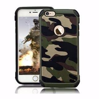 /N/i/Nillkin-Shockproof-Camouflage-Back-Case-for-iPhone-SE-7559971_1.jpg