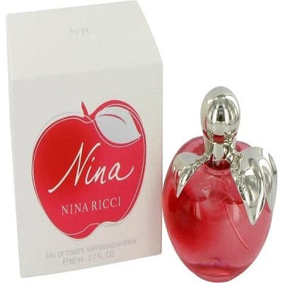 /N/i/Nina-Perfume-for-Women-EDT-80ml-4176139_3.jpg