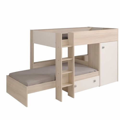 /N/i/Ninety-Twin-Over-Twin-Bunk-Bed-with-Trundle-6094973_1.jpg