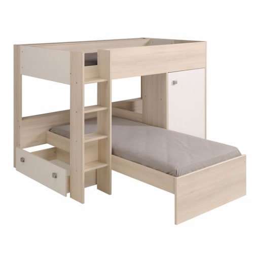 /N/i/Ninety-Twin-Over-Twin-Bunk-Bed-with-Trundle-6094974_2.jpg