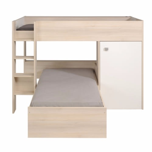 /N/i/Ninety-Twin-Over-Twin-Bunk-Bed-with-Trundle-6094975_2.jpg