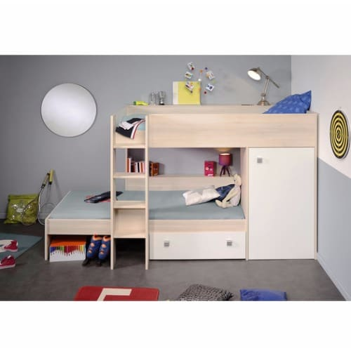 /N/i/Ninety-Twin-Over-Twin-Bunk-Bed-with-Trundle-6094976_2.jpg