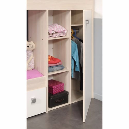 /N/i/Ninety-Twin-Over-Twin-Bunk-Bed-with-Trundle-6094977_2.jpg