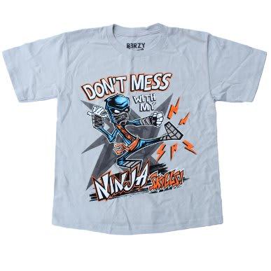 /N/i/Ninja-Skills-T-shirt---Grey-7714248_1.jpg