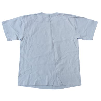 /N/i/Ninja-Skills-T-shirt---Grey-7714249_1.jpg