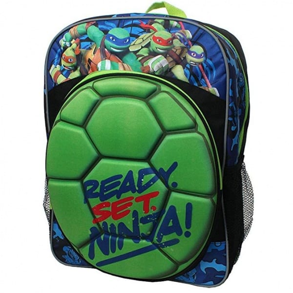/N/i/Ninja-Turtle-Shell-Up-Backpack---16--7499554_2.jpg