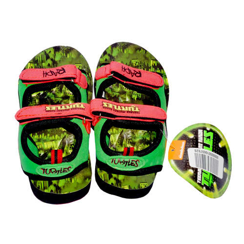 /N/i/Ninja-Turtles-Boys-Sandals-6003458.jpg