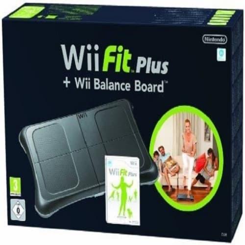 /N/i/Nintendo---Wii-Fit-Plus-Wii-Balance-Board-6749245_2.jpg