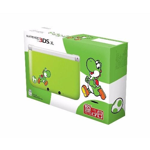 /N/i/Nintendo-3DS-XL---Yoshi-Edition-7488158.jpg