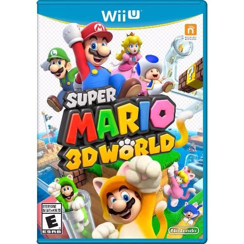 /N/i/Nintendo-Super-Mario-3D-World-7154798.jpg