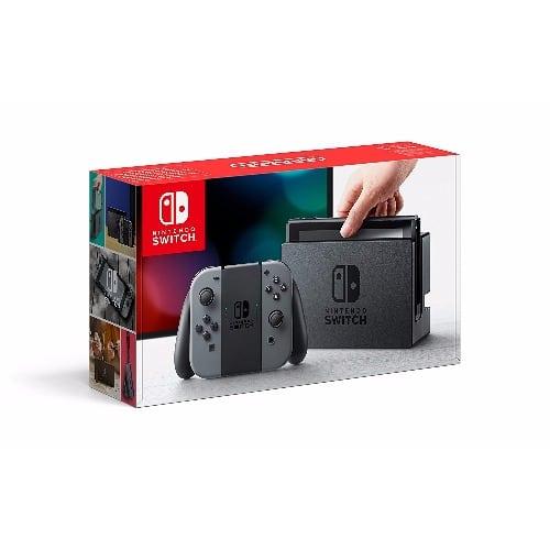 /N/i/Nintendo-Switch-7648693.jpg