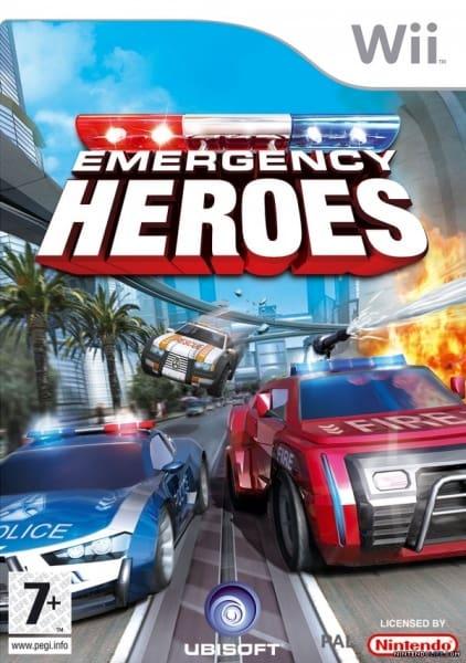 /N/i/Nintendo-Wii-Emergency-Heroes-6480988_2.jpg