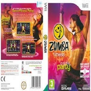 /N/i/Nintendo-Wii-Zumba-Fitness-5633875_3.jpg