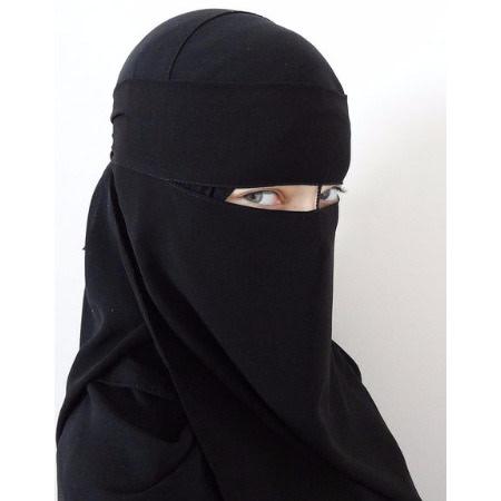 /N/i/Niqab-Face-Veil---3-Layers---Black-6756665.jpg