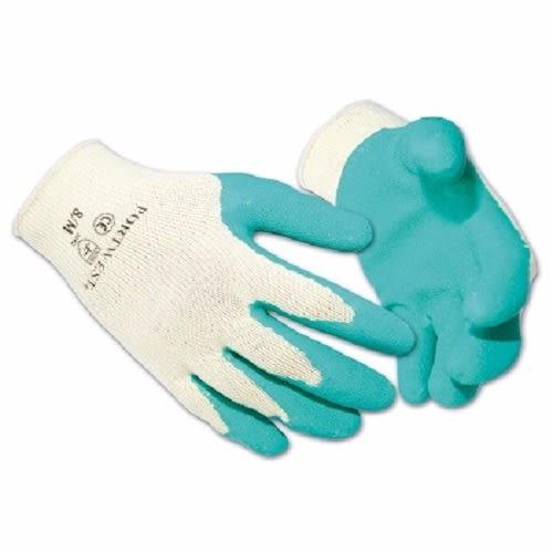 /N/i/Nitrile-Coated-Handglove---Green-7510609.jpg