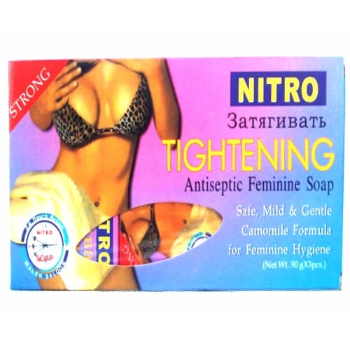 /N/i/Nitro-Vagina-Total-Care-Soap---1-piece-5019387.jpg