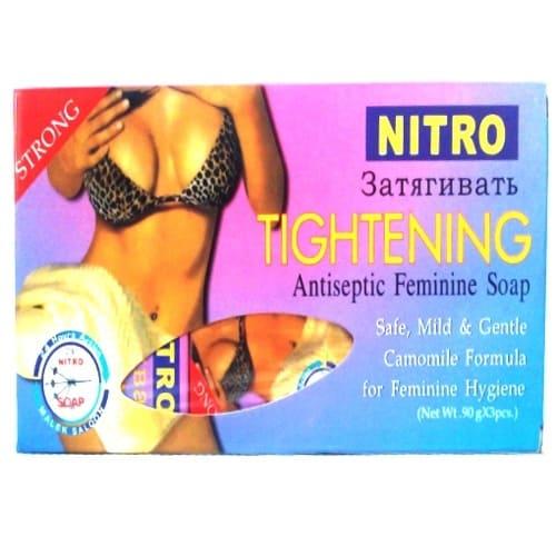 /N/i/Nitro-Vagina-Total-Care-amp-Tightening-Soap---3pcs-5018717.jpg