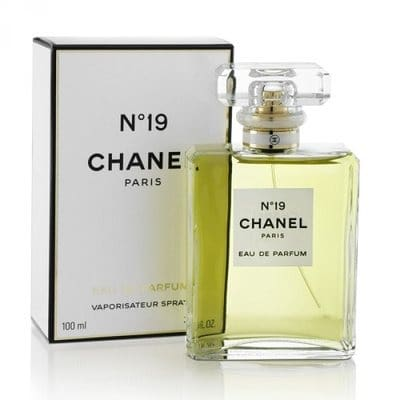 /N/o/No-19-EDP-for-Women---100ml-4937238_4.jpg