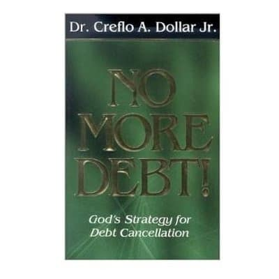 /N/o/No-More-Debt-5928587_2.jpg