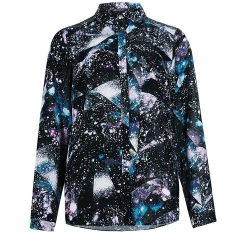 /N/o/No-Peep-Long-Sleeve-Galaxy-Print-Shirt-3786727_1.jpg