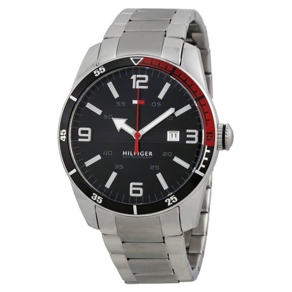 /N/o/Noah-Black-Dial-Stainless-Steel-Men-s-Watch-8083306.jpg