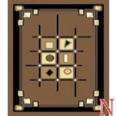 /N/o/Nobel-Unique-Center-Rug---Brown-6363810.jpg