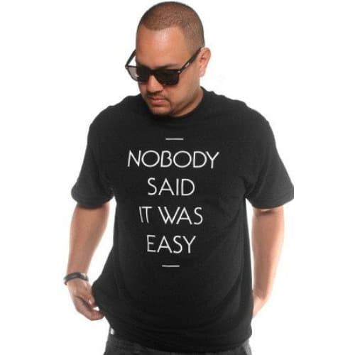 /N/o/Nobody-Said-It-Was-Easy-Print-Tee---Black-5558693_1.jpg
