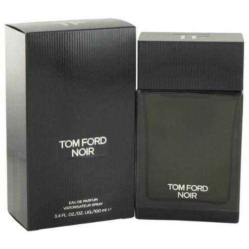 /N/o/Noir-EDP-For-Men-7750782.jpg