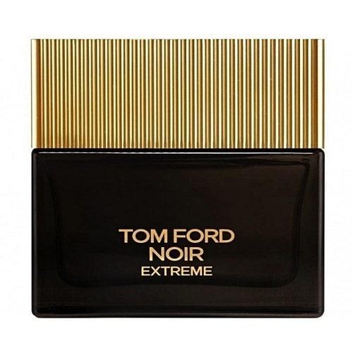 /N/o/Noir-Extreme-Eau-De-Parfum-For-Men---100ml-6060865_1.jpg
